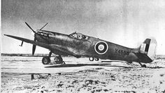 Spitfire Mk I  X4555 at RCAF Station Rockcliffe (Ottawa) in March of 1944. It had the serial number re-painted and enlarged as the RAF delivered it with a smaller typical PRU serial. It was also fitted with a blister canopy.  http://forum.keypublishing.com/showthread.php?102334-BoB-Pilot-Cecil-Henry-Saunders-DFC-No-92-Sqd-RAF-42893
