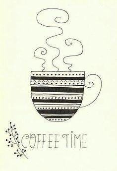 ✯ ♥ ✯ ♥ coffee ✯ ♥ ✯ ♥