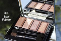 Beauty Professor: Video: 20 Products on Heavy Rotation--November/December 2014 Edition