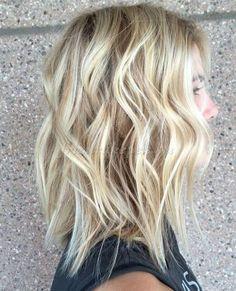 félhosszú+hullámos+frizurák+-+hullámos+hosszú+bubifrizura