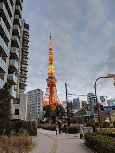 Japan Beach, Japan Country, Tokyo Tower, Visit Japan, City Aesthetic, Japan Travel, Where To Go, Road Trip, Scenery