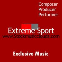 Extreme Energy - Royalty Free | Background Commercial Music by Antarctic - music on SoundCloud
