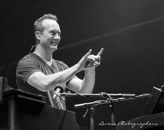 Weekly Interview 10.26.16 | Joel Cummins of Umphrey's McGee | Pedal of the Day
