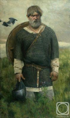 Kirillov Vladimir.