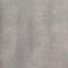 J&V 121 Heritage Non Woven Ταπετσαρία Τοίχου - 121 Heritage - J&V - Ταπετσαρίες Τοίχου Wallpapers, Wall Papers, Wallpaper, Tapestries, Tapestry