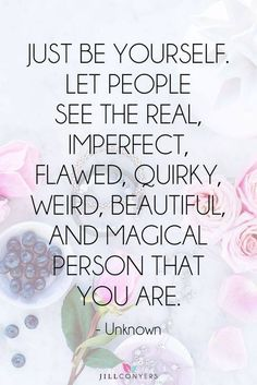 You are perfect the way you are. Self love quotes. You deserve magic, love, and happiness. Self love tips, hacks, and quotes. Affirmations and intentions for self love. Life Quotes Love, Great Quotes, Thoughts And Quotes, Embrace Life Quotes, Lets Do This Quotes, You Are Awesome Quotes, Im Back Quotes, Self Love Qoutes, Just Be You Quotes