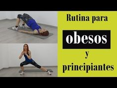 Exercise Back Pain Away Tabata, Cardio, Beautiful Yoga Poses, Pilates Video, Healthy Exercise, Physical Fitness, Zumba, Academia, How To Relieve Stress