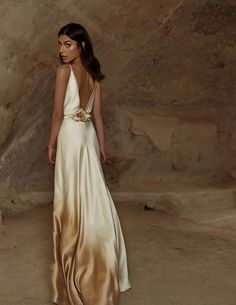 Tribal Collection   Wedding Dresses   Bridal Gowns – LImorRosen