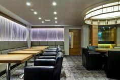 Regency Hotel, South Kensington - Hotel Interior Designers Birmingham   Interior Design Birmingham UK   HETERARCHY