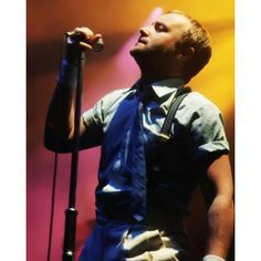 Check out Phil Collins @ Iomoio Peter Gabriel, Phil Collins, Pink Floyd, Banks, Charles Collins, Phil 3, Music Pics, Bad Timing, Music Lovers