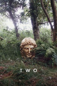 """""""Two"""" - my two years on @stellerstories"""