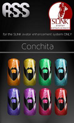 conchita opening eurovision 2015