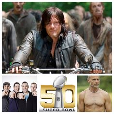 Micropodcast coming right atcha! We discuss #SuperBowl50 #MichaelSkupin #TheWalkingDead #ImpracticalJokers & #PumpRules http://media.blubrry.com/bringmeyourtorch/podcast.bringmeyourtorch.com/bmyt-episode133.mp3