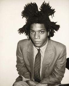 Résultats Google Recherche d'images correspondant à http://bandit-magazine.com/wp-content/uploads/2010/10/Basquiat_post4.jpg