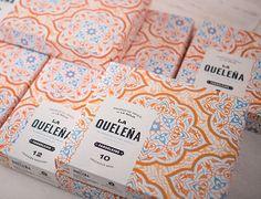 lovely-package-la-quelena-4