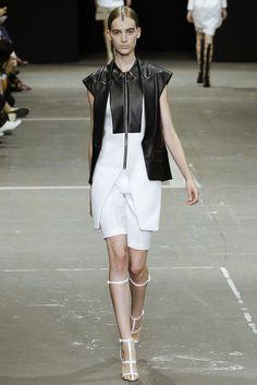 Alexander Wang - New York
