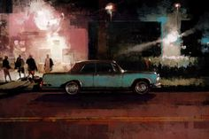 "Saatchi Art Artist Loic Zimmermann; New Media, ""SONNEN"" #art"