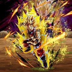 Dragon Ball Z, Dragon Ball Image, Dbz, Son Goku, Assassins Creed, Legends, Characters, Wallpapers, Superhero