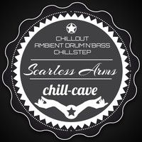 until the dream is over (IS SOMEONE WILLING TO SING ON THAT TRACK?) free download by Scarless Arms on SoundCloud
