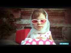 Cleopatra Stratan - Ghita (Official Video) - YouTube