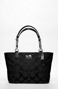 Our Outlet Purchasing #Coach #Purses Online At Cheap Price But High Quality, Best Customer Service For You On Our Store.