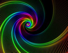 #Colorful Animation #Gif Wallpaper Desktop http://goo.gl/fb/BElcZC  #gifs #animated #animations