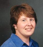 Dr. Adriana Predio-Cross, Associate Professor, U Lethbridge, Canada
