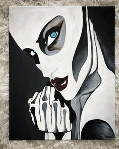 Batman, Superhero, Pictures, Fictional Characters, Art, Photos, Craft Art, Photo Illustration, Kunst