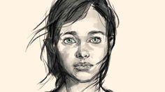 Making of The Last of Us by Naughty DogComputer Graphics & Digital Art Community for Artist: Job, Tutorial, Art, Concept Art, Portfolio