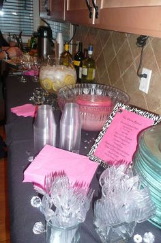Jennifer C's Ladies Night / - Photo Gallery at Catch My Party Girls Night Games, Ladies Night Party, Girls Night Out, Girls Weekend, Adult Slumber Party, Girl Sleepover, Sleepover Birthday Parties, Adult Birthday Party, Passion Parties
