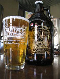 Superior quality beer glasses, bottles, stainless steel, ceramic, plastic and more. Beer Bottle, Whiskey Bottle, Beer Growler, Custom Glass, Drinkware, Barware, Best Beer, Craft Beer, Brewery