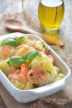 Kosher Recipes, Healthy Recipes, Romanian Food, Tasty, Yummy Food, Fish Dishes, Antipasto, Bon Appetit, Finger Foods