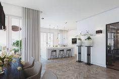 Berlin penthouse render by Ando Studio (3)