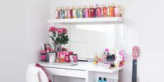 Te darán buenas ideas para agregar decoraciones y que se vea más lindo.