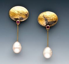 Marne Ryan Jewelry