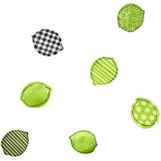Items similar to Cheerful, Bright Wallpaper - Large Polka Dot and Stripe Lemons in Orange Yellow and White - Kitchen Decor, Fruit - By The Yard - on Etsy Bright Wallpaper, Wall Wallpaper, Wallpaper Warehouse, White Kitchen Decor, Design Repeats, Visual Texture, Kitchen Wallpaper, Orange, Fruit