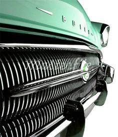 1957 Buick ★。☆。JpM ENTERTAINMENT ☆。★。