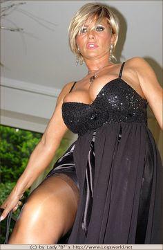 Latinas anal sexy