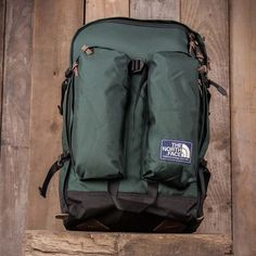 Fancy - Crevasse Backpack by The North Face Rucksack Backpack, I Love Fashion, Outdoor Travel, The North Face, Fancy, Backpacks, Guy Gifts, Stuff To Buy, Shopping