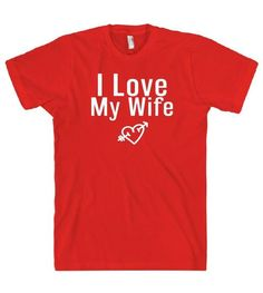 dd587643 Great Shirts for Valentine's Day! Funny Tshirts, Funny Tees, Trendy Girl,  Shirt