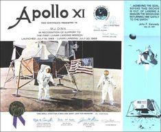 John F Kennedy, Apollo, Nasa, Earth, Goals, Space, Memes, Floor Space, Meme