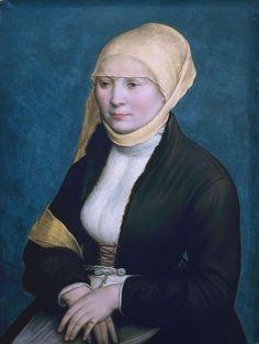 Hans Holbein d. J. 067 - Hans Holbein der Jüngere - Wikimedia Commons