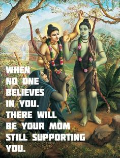Lord Shiva, Sons, Life Quotes, Quotes About Life, Quote Life, Living Quotes, My Son, Citation Vie, Boys
