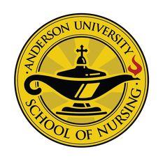 Anderson University (SC) School of Nursing
