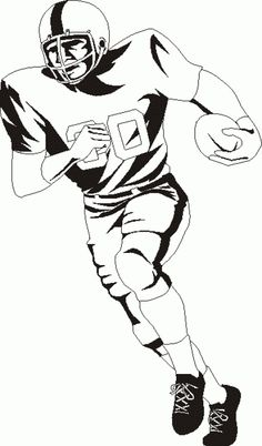 73 best sports coloring pages images in 2016 sports coloring pages coloring pages color. Black Bedroom Furniture Sets. Home Design Ideas