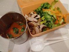 Idei de meniuri dieta Rina | Ce mai mancam? - Retete sanatoase si nu numai ! Rina Diet, Mai, Food And Drink, Health Fitness, Beef, Cooking, Ethnic Recipes, Salads, Living Room