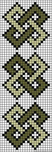Wayuu Mochilla Taschen-Diagramm , Wayuu Mochilla Bag Chart Wayuu Mochilla-Taschendiagramm, # mochillaçantayapımı # wayuubagyapımı # wayuuçantaşemaları , W. Cross Stitch Bookmarks, Cross Stitch Borders, Cross Stitching, Cross Stitch Embroidery, Cross Stitch Patterns, Celtic Cross Stitch, Knitting Charts, Knitting Stitches, Knitting Patterns
