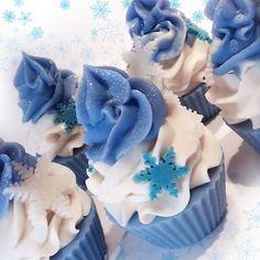 frozen-soap-cupcakes