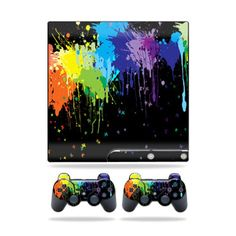 Liberal Xbox One X Steel Plate Skin Sticker Console Decal Vinyl Xbox Controller We Take Customers As Our Gods Faceplates, Decals & Stickers