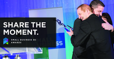2019 Small Business BC Awards Gala on Feb is proud to again supply the awards for this event, one of BC's premier recognition programs. Kudos to all nominees! Recognition Awards, Buy Tickets, The Real World, Real People, Bespoke, Leadership, Events, In This Moment, Business